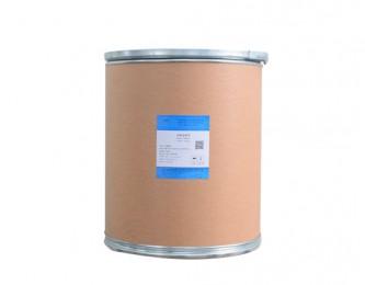 硫酸黏菌素