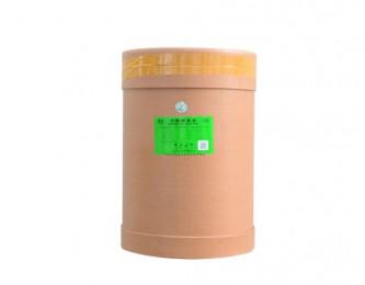 硫酸新霉素